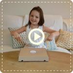video_box_anniversaire_HdA